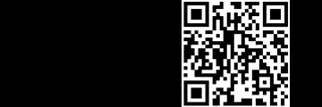 右のQRコードからアプリをダウンロードし、ご予約ください。